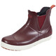 Viking Stavern Shoes Women Wine